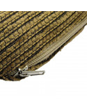 Cojín ajustable silla chenilla
