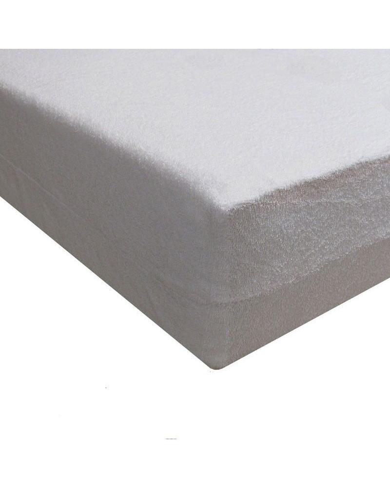 Funda colchón pica