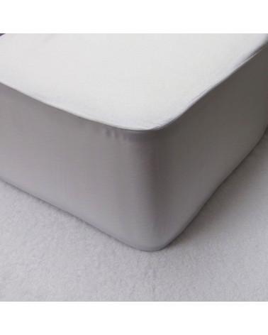Sábana algodón transpirable impermeable