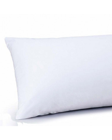 Funda almohada transpirable impermeable